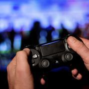 Ubisoft décale la sortie de deux jeux vidéo à cause du Covid-19