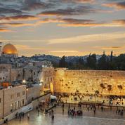 Les Américains nés à Jérusalem pourront inscrire «Israël» sur leur passeport