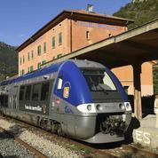 Déplacements, retours de vacances... le ministre des Transports précise les mesures du reconfinement