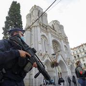 L'Arabie saoudite «condamne avec force» l'attentat de Nice