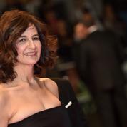 Lemercier défend le report d'Aline :«C'est un film qu'il est important de voir en salles, en grand, comme les concerts de Céline»