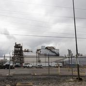 Le pétrolier ExxonMobil va supprimer environ 1900 emplois aux Etats-Unis