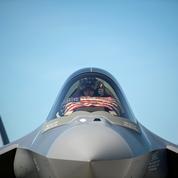 États-Unis : L'administration Trump informe le Congrès de son intention de vendre des F-35 aux Émirats