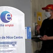 Confinement: les agences de Pôle emploi resteront ouvertes