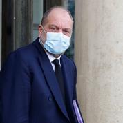 Reconfinement : les audiences maintenues dans tous les tribunaux, selon Dupond-Moretti