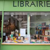 «Laissez nos librairies ouvertes»: l'appel du monde du livre après l'annonce du reconfinement