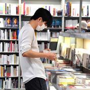 Reconfinement : à Bordeaux, «ruée» sur les bibliothèques municipales