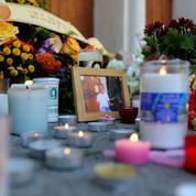 Attentat à Nice : deux des trois victimes ont été égorgées