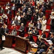Néonicotinoïdes : l'Assemblée vote la réintroduction, avant le Sénat mercredi