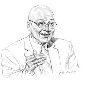 Bob Woodson: «Le concept de racisme systémique est une arme politique qui se nourrit de la culpabilité blanche»