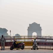 Cachemire indien : trois membres du parti au pouvoir à Delhi tués dans une attaque