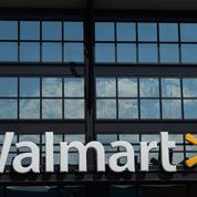 États-Unis: Walmart retire les armes de ses rayons avant la présidentielle