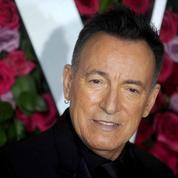 «Faites le partir» : l'appel de Bruce Springsteen à voter contre Donald Trump