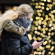 Reconfinement : Noël sera nécessairement impacté