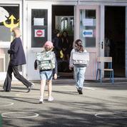 Colère des enseignants : le SNES-FSU appelle à la grève