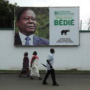 Côte d'Ivoire: le convoi du secrétaire général de la présidence mitraillé