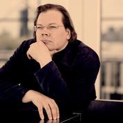 Décès du chef d'orchestre Alexander Vedernikov, atteint du Covid-19