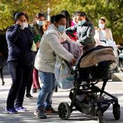 Covid-19 : les personnes infectées contaminent la moitié des membres de leur foyer, selon une étude