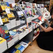 Reconfinement : les prix littéraires reportés tant que les librairies resteront fermées