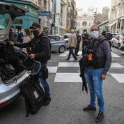 Attentat à Nice : le profil de l'assaillant se précise