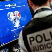 Attaque à Nice : un homme en garde à vue pour la diffusion de la photo d'une des victimes