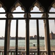Boutique Hôtel Il Palazzo Expérimental à Venise, l'avis d'expert du Figaro