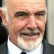 «Le meilleur James Bond de tous les temps», les réactions à la mort de Sean Connery