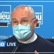 «On ne se moque pas des religions»: l'archevêque de Toulouse crée la polémique