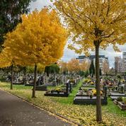 La musique aux funérailles, une pratique de plus en plus courante