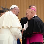 L'évêque de Nice dit «ne pas être Charlie» mais rappelle que la liberté d'expression est «sacrée»