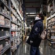 La grande distribution s'oppose à une fermeture des rayons «non-alimentaires»