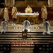 Le Conseil d'Etat peut-il casser l'interdiction des célébrations religieuses ?