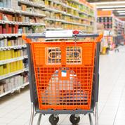 Rayons non essentiels fermés : quels produits sont retirés de la vente en grande surface ?