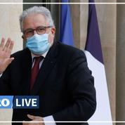Plusieurs responsables musulmans condamnent le boycott de produits français