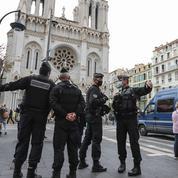 Attaque de Nice: un des deux derniers gardés à vue relâché