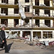 Nagorny Karabakh : l'ONU évoque la possibilité «de crimes de guerre»