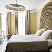 New Hôtel Le Quai à Marseille, l'avis d'expert du Figaro