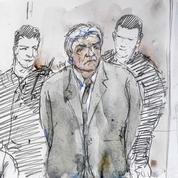 Affaire Pastor : le procès en appel du gendre reporté pour la deuxième fois à cause du Covid-19