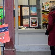 Reconfinement : comment continuer à acheter des biens «non essentiels» dans les magasins de votre quartier