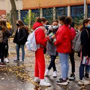 Éducation aux médias : le CSA propose un kit pédagogique aux profs et aux élèves