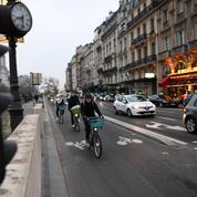 Stationnement payant pendant le confinement : la colère des Parisiens