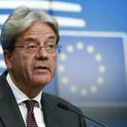 Covid-19 : la zone euro craint une récession avec la deuxième vague