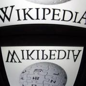 Présidentielle américaine : comment Wikipédia se protège de la désinformation