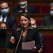 Loi Asap : la gauche a déposé un recours au Conseil constitutionnel