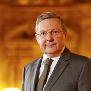 Philippe Bas: «L'isolement de l'exécutif diminue l'acceptabilité des mesures»