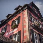 L'hôtel Le Chambard à Kaysersberg, l'avis d'expert du Figaro
