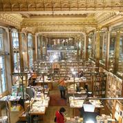 En Belgique, les librairies restent ouvertes car le livre est considéré comme un bien «essentiel»