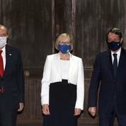 Chypre : les deux dirigeants ouverts à discuter de paix sous l'égide de l'ONU