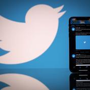 Facebook et Twitter prennent des sanctions contre des messages trompeurs de Donald Trump