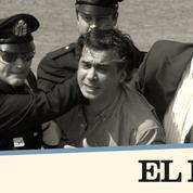 La vie belge de l'Espagnol qui a tenté d'assassiner le pape Jean-Paul II